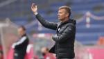 RB Leipzig agree deal for Jesse Marsch to succeed Julian Nagelsmann