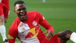 RB Leipzig keen to sign Patson Daka this summer