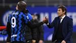 Romelu Lukaku claims he 'would die' for Antonio Conte