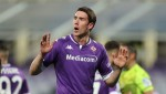 Dusan Vlahovic: Things to know about the Serbian striker