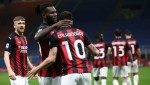 Milan must rediscover their identity with victory against Juventus