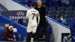 Update on Eden Hazard and Zinedine Zidane's Real Madrid futures