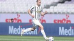 Transfer Talk: Juventus' Chiellini could make MLS move