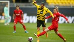 RB Leipzig vs Borussia Dortmund: TV channel, live stream, team news & prediction