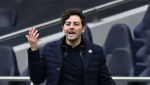 Ryan Mason confident Tottenham games won't be disrupted after fans protest against ENIC's ownership