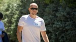 Spotify CEO on Arsenal bid: Kroenkes rejected me