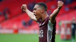 Transfer Talk: FA Cup champs Leicester seek new deal for Tielemans
