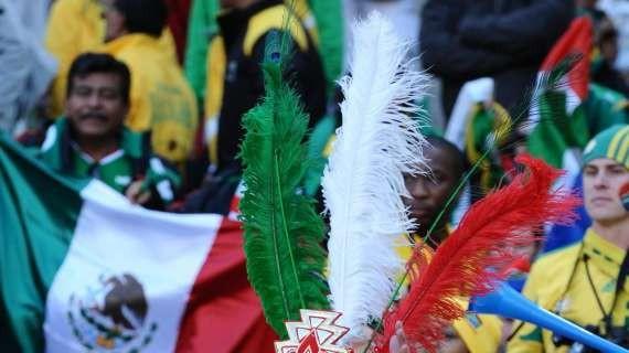 Puebla defeat Atlas in the LigaMX Quarterfinal second leg to advance