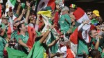 Liga MX, Clausura 2021 Quarterfinals, first leg roundup
