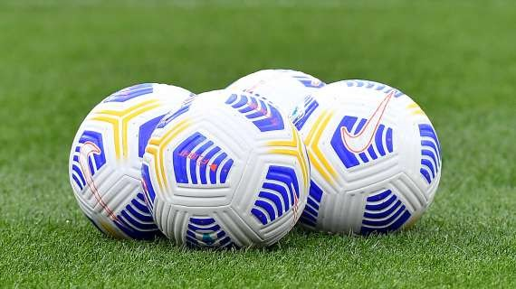 BUNDESLIGA - Stoccarda, Silas Katompa disqualified for three months