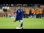 🇯🇵 Aya Miyama   FIFA Women's World Cup Goals