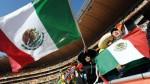 OFFICIAL - Club America part ways with midfielder Medina
