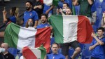 EURO 2020 - Italy, Chiellini and Florenzi questionable for Austria
