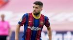 Sources: Barca open to Alba-Bastoni swap
