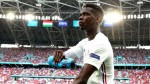 TRANSFERS - Pogba says he's not concerned about Juventus rumors