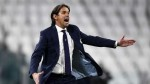 """SERIE A - Inter, Inzaghi's father: """"He will be as good as Conte"""""""