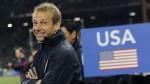 PREMIER - Tottenham, Klinsmann proposed himself for the bench