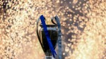 OFFICIAL - UEFA abolishes away goals rule