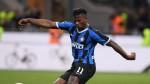 SERIE A - Keita Baldé proposes himself for a double return