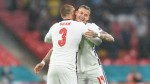 Euro 2020's surprise stars of rescheduled tournament