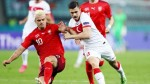 SERIE A - Roma, Granit Xhaka in standby: Arsenal's demands too high