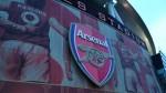 TRANSFERS - Arsenal pushing hard for Ben White