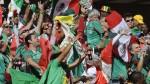 LIGA MX - Mexican midfielder Vigon close to joining Tigres UANL