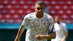 Transfer Talk: Real Madrid hope to sign PSG star Mbappe after Euro 2020