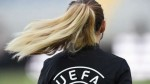 UEFA - What will change with the removal of the away goal rule
