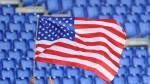 MLS - Houston Dynamo Christian Ramirez set to join Aberdeen