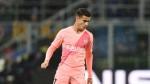 LIGA - Coutinho can stay at Barça