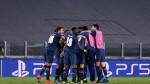 TRANSFERS - Porto approaching Rangers hitman Morelos