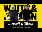 talkSPORT LIVE | Jim White, Simon Jordan & Andros Townsend | JACK GREALISH TO JOIN MAN CITY 🔥