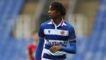 Crystal Palace confirm signing of exciting Reading teenager Michael Olise