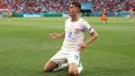 Why Bayern Munich should sign Patrik Schick