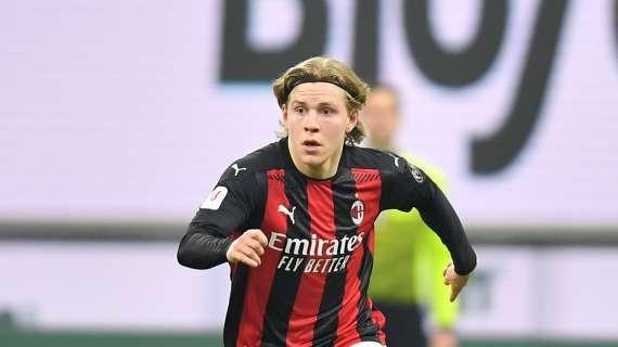 BUNDESLIGA - Bayer Leverkusen expected to increase bid for Hauge