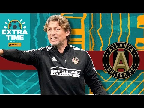 Why was Gabriel Heinze fired in Atlanta? We pull back the curtain