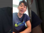 Heung-Min Son's message to fans! #Shorts