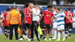 Twitter reacts as Man Utd collapse to embarrassing defeat in QPR friendly
