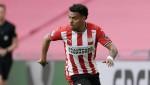 Donyell Malen close to €34m Borussia Dortmund transfer