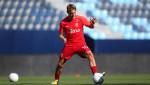 Real Madrid set asking price for Martin Odegaard