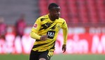 Borussia Dortmund prodigy Youssoufa Moukoko admits he considered quitting football