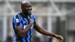 Chelsea remain in constant contact with Inter over Romelu Lukaku deal