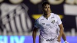 Who is Kaio Jorge? Things to know about breakout Brazil star