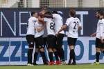 SPEZIA: FRIENDLY MATCH AGAINST TRENTO HAS BEEN CANCELED