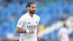 AC Milan could make offer for €20m-rated Isco