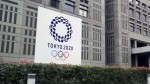 NATIONS - Tokio 2020, Who will make to the Gold Medal match?