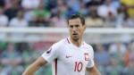 OFFICIAL - Grzegorz Krychowiak signs for Krasnodar