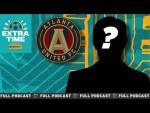 The Latest on the Next Head Coach for Atlanta United