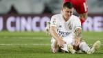 Toni Kroos to miss opening weeks of La Liga season